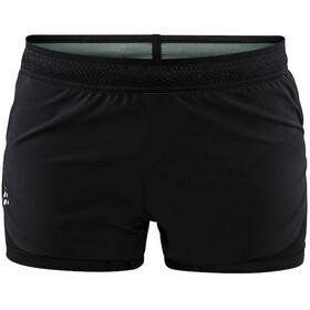 Craft W's Nanoweight Shorts black